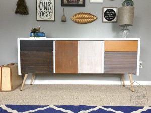 DIYcredenza-watermarked