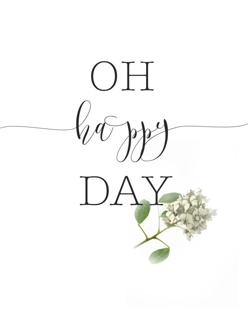 Spring-Printable_white